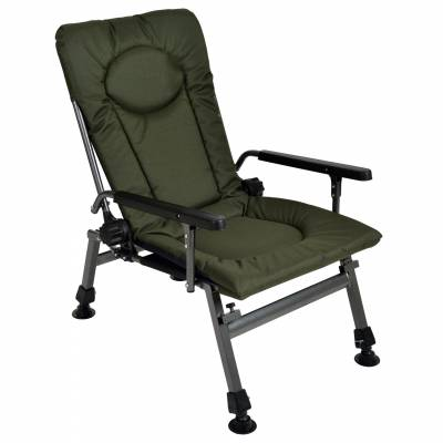 Camping Armchair CF5R