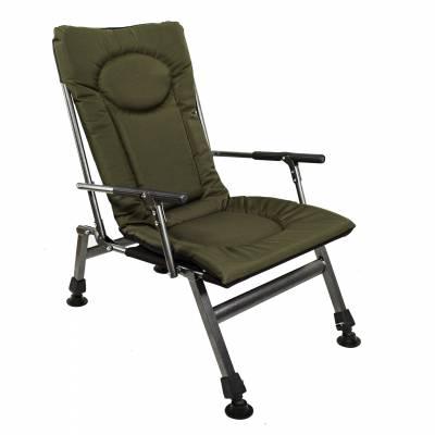 Camping Armchair CF8R