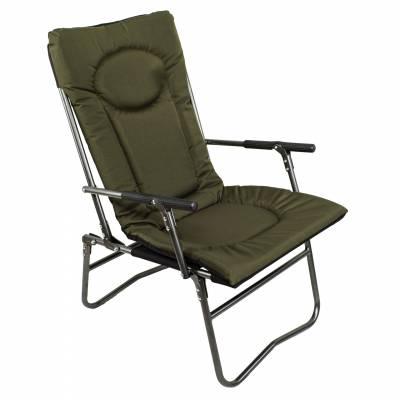 Camping Armchair CF7R