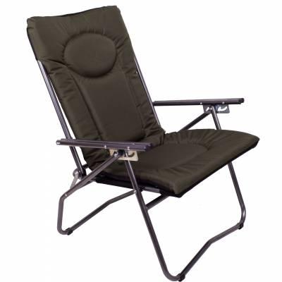Camping Armchair CF9