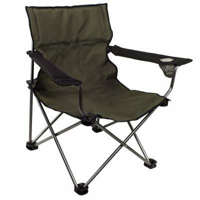Camping Armchair CF1