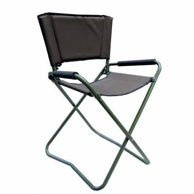 Camping Armchair CF10