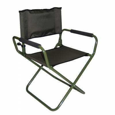 Camping Armchair CF11
