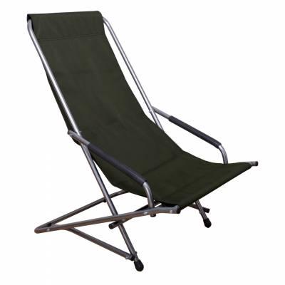 Camping Armchair CF4