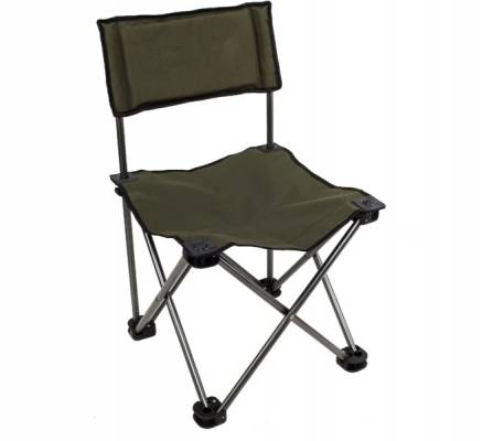Camping Armchair CKW2