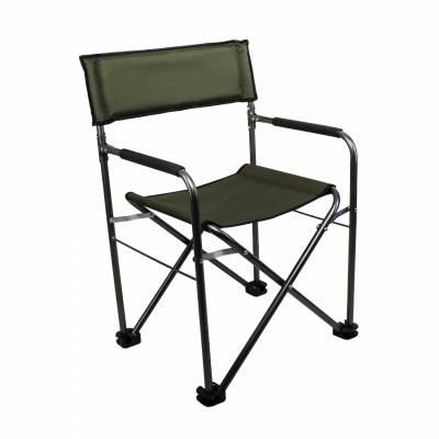 Camping Armchair CF6