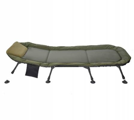 Camping Lounger CL15