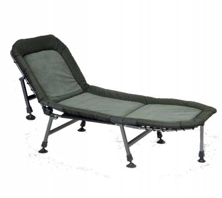 Camping Lounger CL14