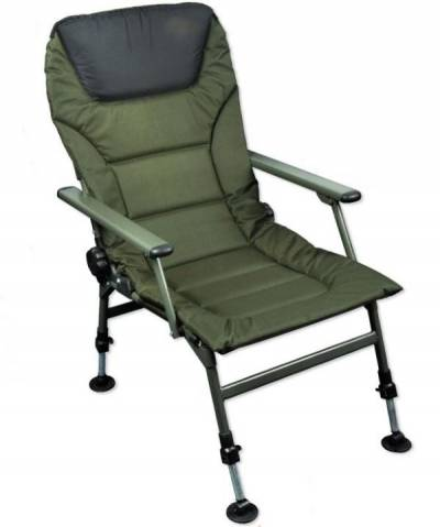 Camping Armchair CWR5