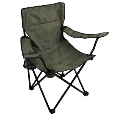 Camping Armchair CWR4