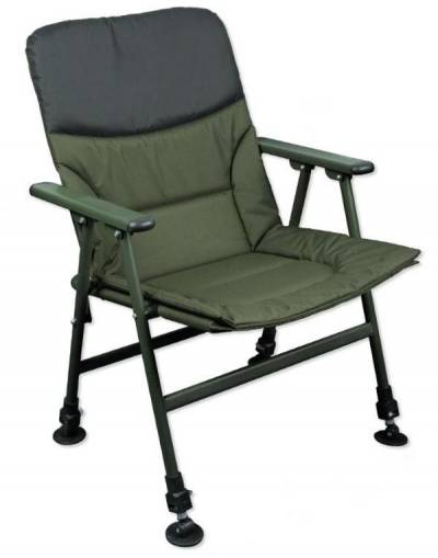 Camping Armchair CWR3
