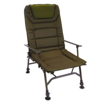 Camping Armchair CWR2