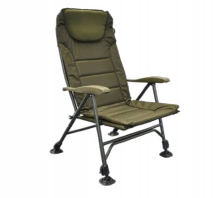 Camping Armchair CWR1