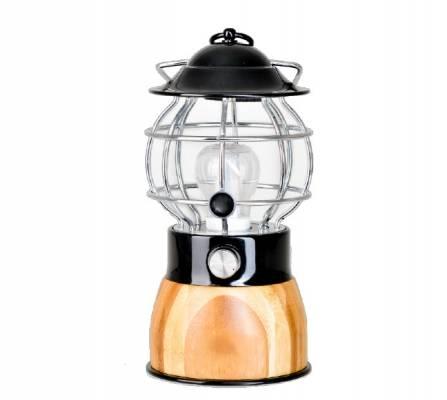 PEGAS stolní lampa