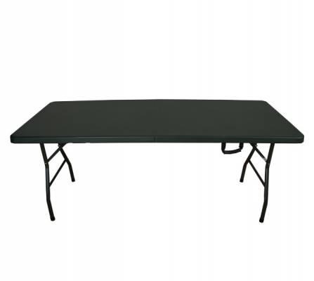 Campingový stolek CST3 skládací