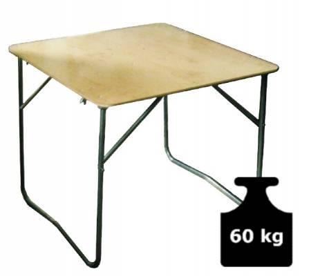 Campingový stolek CWP5-8