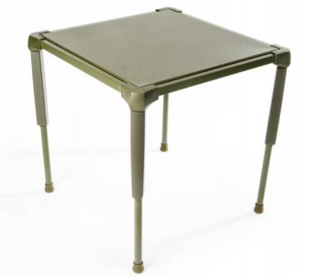Campingový stolek Hunter
