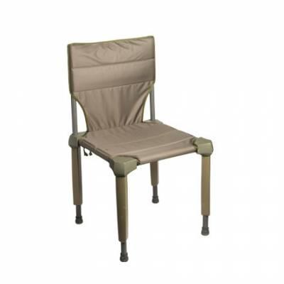Campingová židle HUNTER